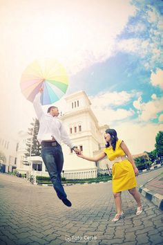 jangan #terbang kekasihku :D  Phone  WhatsApp: 0857 0111 1819 . PIN BB: 2 5 B 3 E 6 8 7 . YM  email: foto.ceria@yahoo.com . Facebook: Foto Ceria . Website: www.fotoceria.com . Twitter, LINE, Instagram: @fotoceria  . #fotoceria #prewedding #couple #wedding #pernikahan #perkawinan #menikah #pengantin #foto #fotografer #weddingphotographer #Yogyakarta #Jogja #love #happy #romantic #smile #ceria #cinta #kekasih #engagement #CeriaLovers #SharePict