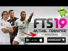 Cell Phone Game, Phone Games, Fifa Games, Android Web, Iphone Mobile, Mobile Video, Mobile Game, Best Games, How To Get