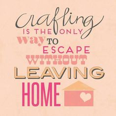 23 Ideas Knitting Quotes Craft Rooms For 2019 23 Ideas Knitting Quotes Craft Rooms For 2019 Always aspired to learn how to knit, yet unclear . Craft Room Signs, Craft Rooms, Sewing Humor, Quilting Quotes, Sewing Quotes, Mug Design, Scrapbook Quotes, Craft Quotes, Creativity Quotes