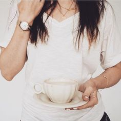 we love how blogger @sallyfazeli styles our Ancient Coin necklace  now available @tiennejewellery #LoveMuru • • •  #Jewellery #Jewelry #Necklace #Gold #Trend #blogger #Cute #beauty #Style #Fashion #potd #fblogger #minimal #flatlay #love #Instagood #meanings #gift #present #coin #coinnecklace