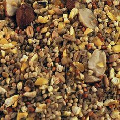 Bird's Favorite Wild Bird Seed No Waste Mix 20 lb Bag Wild Bird Food, Wild Birds, Tropical Birds, Exotic Birds, No Waste, Pet Birds, Parrot, Seeds, Nutrition