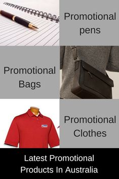 Famous your brand by using promotional items in Sydney. Promosource Australia is a well-known company which is providing the extensive range of promotional products for your business. #promotionalproducts #promotional #business #bags #pens #clothes #corporate #gifts #australia #sydney #melbourne