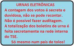 A necessária reconstrução do Estado, olhando para o Brasil real, sem ilusões. http://almirquites.blogspot.com/2016/03/necessaria-reconstrucao-do-estado.html?spref=tw