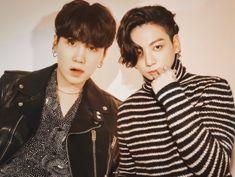 Fan Theories, Fanart, Small Moments, Hottest 100, About Bts, Just Friends, Bts Members, Jikook, South Korean Boy Band
