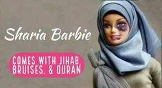 [sharia+barbie%5B8%5D]