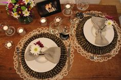 Romance no ar [http://www.tabletips.com.br]