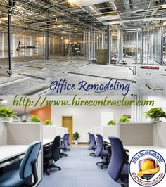 Office Remodeling Contractors in Barstow, Maryland   Find local remodeling and renovation contractors in barstow, Maryland fast and easy! Hirecontractor.com can help you with all of your commercial and residential remodeling resources, providing quality service
