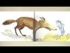 Η Μυστηρούλα - παιδικό παραμύθι με αφήγηση - YouTube Moose Art, Animals, Youtube, Animales, Animaux, Animal, Animais, Youtubers, Youtube Movies