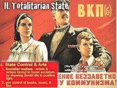 History Lesson Plans, World History Lessons, Teaching History, Us History, Realism Artists, Russian Revolution, Video Clip, Social Studies, Psychology