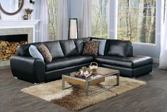 7 best sofas and sectionals images living room sofa couches rh pinterest com