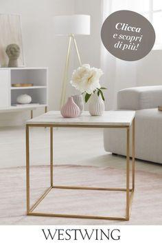 Sweet Home, Relax, Interior Design, Table, House, Furniture, Home Decor, Faith, Elegant