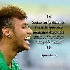 Pai de Neymar publica mensagem emocionante para o filho nas redes sociais - Futebol - R7 Copa do Mundo 2014