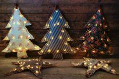 Weihnachten ohne Weihnachtsbaum ist für die meisten von uns unvorstellbar. Dennoch verzichten immer mehr Menschen auf die klassische Tanne. Wir haben euch sechs tolle Alternativen mitgebracht, die für eine festliche und stimmungsvolle Atmosphäre sorgen – garantiert nadelfrei, nachhaltig und wieder verwendbar.