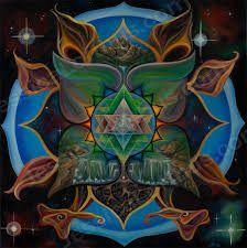 Image result for healing mandalas