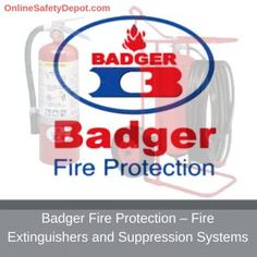 11 Best Offs Wheeled Fire Extinguishers images in 2019 | Fire ... Badger Fire Suppression Wiring Diagram on lighting wiring diagram, welding wiring diagram, power wiring diagram, nurse call wiring diagram, security systems wiring diagram, engineering wiring diagram, hardware wiring diagram, burglar alarm wiring diagram, smoke detectors wiring diagram, generators wiring diagram, electrical wiring diagram, hvac wiring diagram, fans wiring diagram, alarm system wiring diagram, mechanical wiring diagram, ups wiring diagram, refrigeration wiring diagram, electronics wiring diagram, cctv wiring diagram,