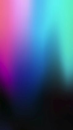 Animated Wallpaper Android Universe - Best of Wallpapers for Andriod and ios Iphone Wallpaper Blur, Android Wallpaper Dark, Ios Wallpapers, Glitter Wallpaper, Purple Wallpaper, Cool Wallpaper, Mobile Wallpaper, Walpaper Iphone, Frases Wattpad