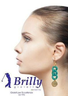 www.brillygioielli.it