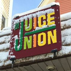 The Juice Union is now OPEN! Come in and say hi! Also follow them @thejuiceunion  #thejuiceunion #juiceforall #unionsquare #unionsq #somerville #somervilleMA #unionsquareMA #Bostonarea #CambMA #bostonrestaurants #vday #valentinesday by unionsquarema February 12 2016 at 03:28PM