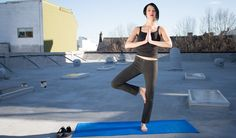 Say what - yoga pants that look like dress slacks!?! Move over Pajama Jeans; these are actually classy! Betabrand Dress Pants Yoga Pants.