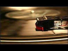 Radiolab - Pop Music [Michael Chorost, Diana Deutsch, Bob Dorough, Aaron.