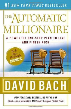 11 Personal Finance Books Everyone Should Read Before Turning 30 Read more: http://www.businessinsider.com/personal-finance-books-to-read-before-30-2014-2?op=1#ixzz3KG6hyD43