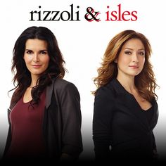 Rizzoli & Isles is a television series that features police detective Jane Rizzoli and medical examiner Dr. The one-hour drama is based on the Rizzoli & Isles series of novels by Tess Gerritsen that can be found in our fiction section. Tv Actors, Actors & Actresses, Maura Isles, Tess Gerritsen, Amazon Instant Video, Amazon Video, Tv Seasons, Free Tv Shows, Movies To Watch Free