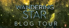 We're sharing what it means to be in House Capricorn from WANDERING STAR (Zodiac #2) by Romina Russell. Check it out today on Swoony Boys Podcast