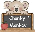 Suggestions and ideas for teaching the beanie babie/reading decoding strategies.
