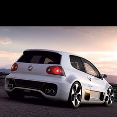 The 96 Best Golf Gti Mk7 Images On Pinterest Gti Mk7 Golf And Autos
