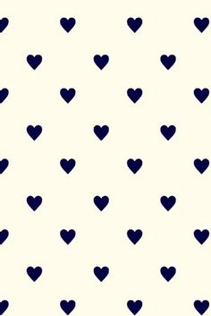 backgrounds, black heart, patron, wallpaper, First Set on Favim.com, wallpapers iphone