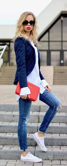 Find More at => http://feedproxy.google.com/~r/amazingoutfits/~3/vU34IkCBUiM/AmazingOutfits.page