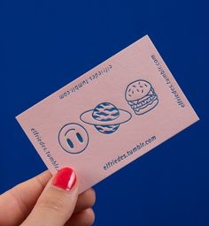 Letterpress card and stationary Design Retro, Web Design, Graphic Design Layouts, Graphic Design Branding, Graphic Design Posters, Graphic Design Inspiration, Packaging Design, Print Design, Corporate Design