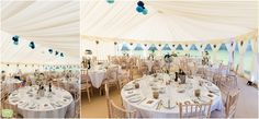 Birmingham Wedding Photographer Waves Photography, Reception Ideas, Farm Wedding, Engagement Shoots, Daffodils, Birmingham, Beautiful Homes, Table Decorations, Blog