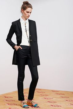 Elizabeth and James Resort 2013 Womenswear