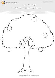 22-graphisme-gs-grande-section-les-ronds-oranger-01
