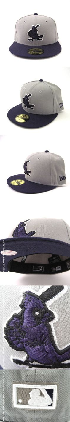 9fa4ce57 Since the St Louis Cardinals have made it to the NLCS we figured releasing  a STL custom New Era Fitted Hat would be appropriate.