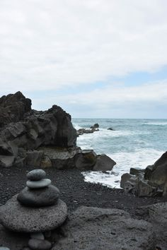 Reallifewithlou.com - Amazing things to do in Tenerife-12