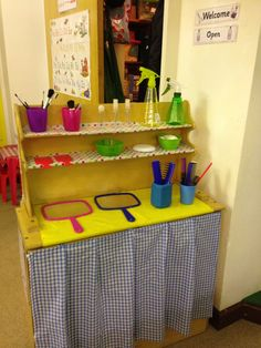 free hairdressers role play resources hairdressers