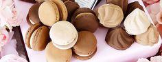 札幌ポーセラーツサロン Lys Gracieux(リスグラシュ)ショコラケーキ