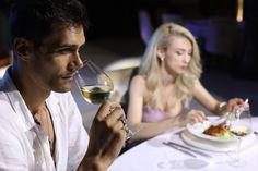 Evenimentul anului 2019 - Botez & Nuntă, Clara, Andreea Bălan și George - a avut și o reprezentare culinară pe măsură. Iată cum arată o incursiune gastronomică în Paradisul Castelului din Inima Capitalei, realizată de Executive Chef, Iulian Olaru și echipa sa. Georgia, Alcoholic Drinks, Concert, Fine Dining, Liquor Drinks, Concerts, Alcoholic Beverages, Liquor