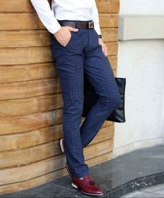 Shop a great selection of Pants Dress Pants Men Sanding Male Trousers Men's Spring Autumn Long Pants. Find new offer and Similar products for Pants Dress Pants Men Sanding Male Trousers Men's Spring Autumn Long Pants. Slim Fit Dress Pants, Mens Dress Pants, Men Dress, Men Pants, Plaid Dress, Trousers Mens, Army Pants, Mens Plaid Pants, Herren Winter