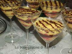 La buona cucina di Katty: Birthday Party di un bikers number one: Giorgio