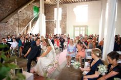 The Millhouse Slane by The Fennells Photography and Film Husband and wife team Mark & Fiona Fennell Bridesmaid Dresses, Wedding Dresses, Real Weddings, Husband, Wedding Photography, Film, Fashion, Wedding Shot, Moda