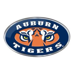 auburn university printable logos clipart free clip art images rh pinterest com auburn university logo download auburn university logo standards