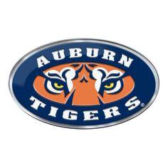 auburn university printable logos clipart free clip art images rh pinterest com Auburn University Tiger Logo Auburn Tigers Logo Wallpaper