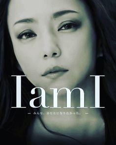 "#namie amuro #fan space on Instagram: ""🎵💕😊 🎵🙋😌 🎵🎽🍴 🎵😍💓 #namieamuro  #amuronamie  #安室奈美恵finally"""