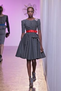 7aec6129d9a7 38 Best South African Designers images in 2012 | African design ...