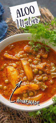 Paneer Recipes, Veg Recipes, Curry Recipes, Indian Food Recipes, Asian Recipes, Cooking Recipes, Healthy Recipes, Easy Cooking, Easy Recipes