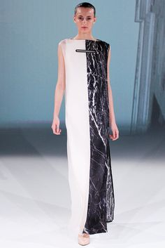 http://www.vogue.com/fashion-shows/spring-2013-ready-to-wear/chalayan/slideshow/collection