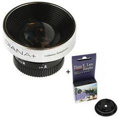 $45.99  lomo diana lens for nikon DSLR